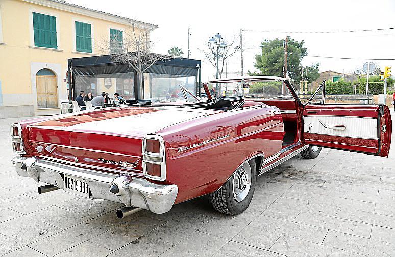 REPORTAJE COCHE CLÁSICO LAURA BECERRA20200201114812_IMG_8995.jpg