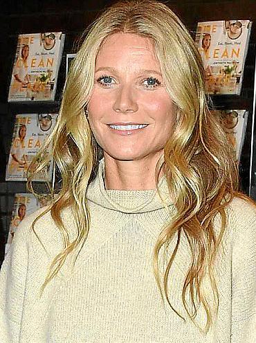 LOS ANGELES. ACTRICES. Demanda millonaria contra Gwyneth Paltrow por golpear a un hombre