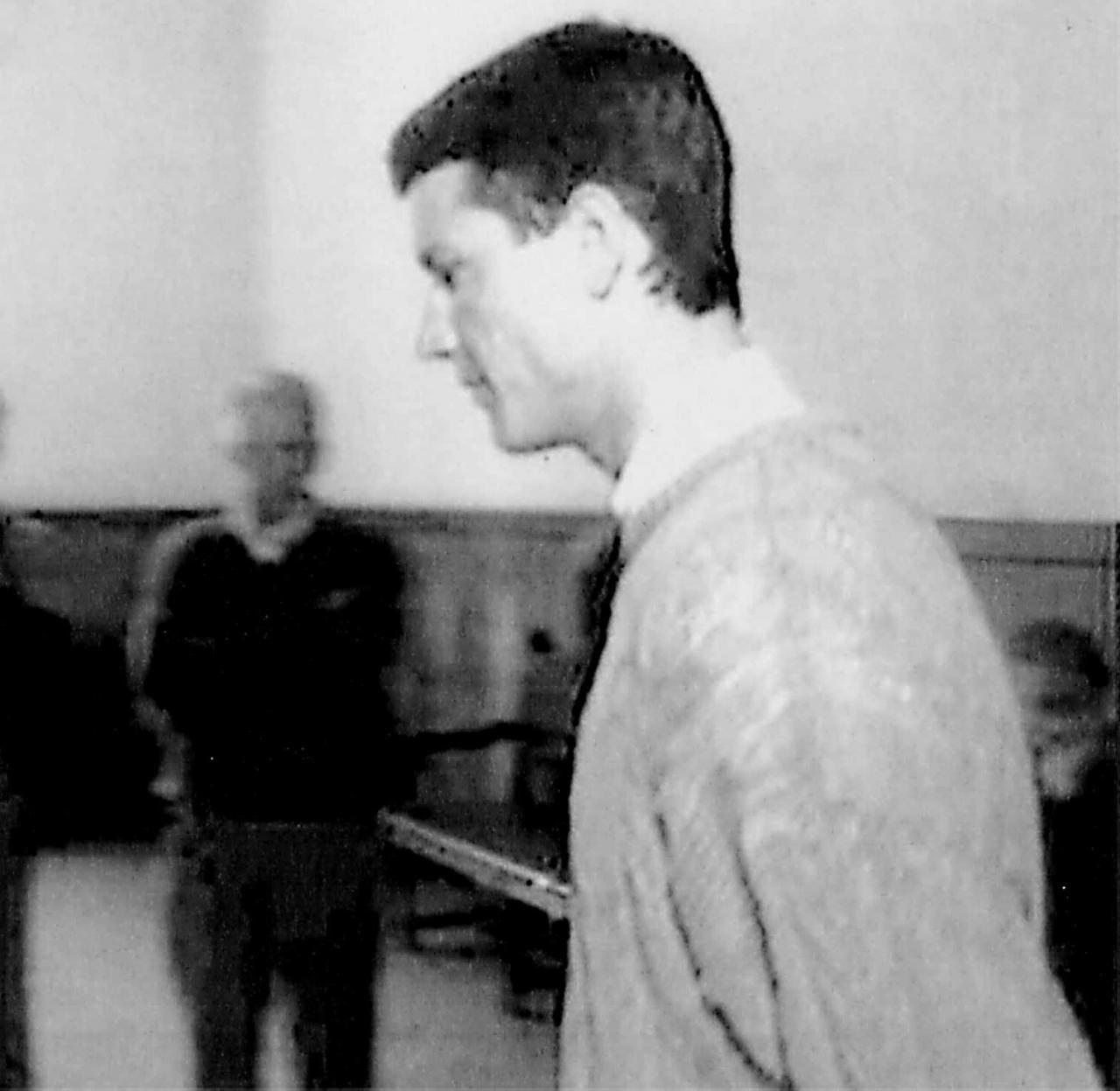 Imagen de archivo de Antonio Anglés