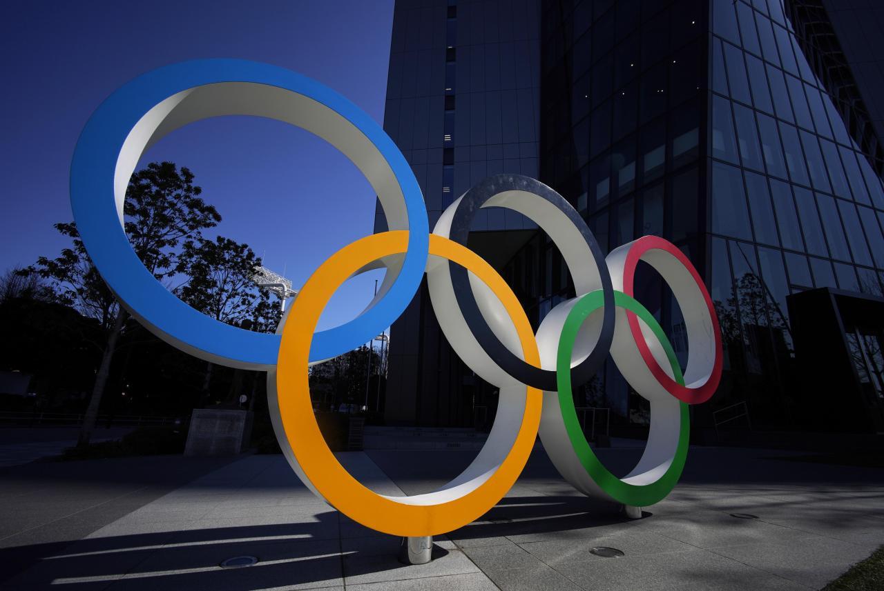 Los Juegos de Tokio, del 23 de julio al 8 de agosto