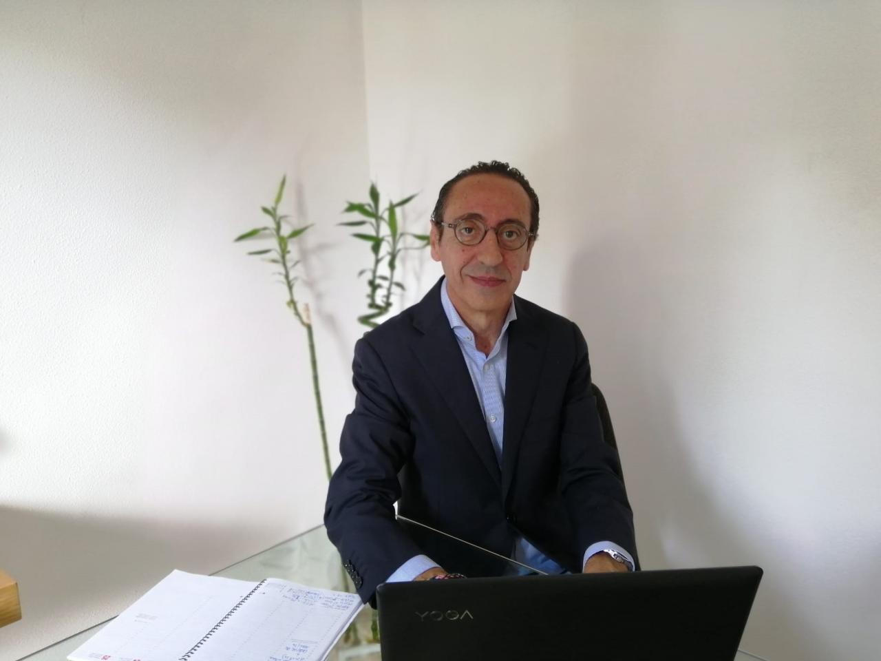 Ricardo Fort - Abogados Luna-Garau
