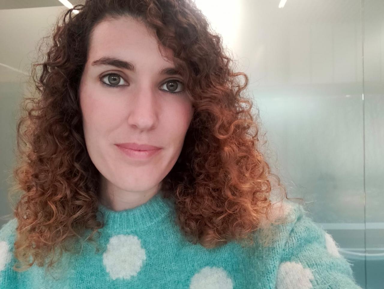 Carla Busquets