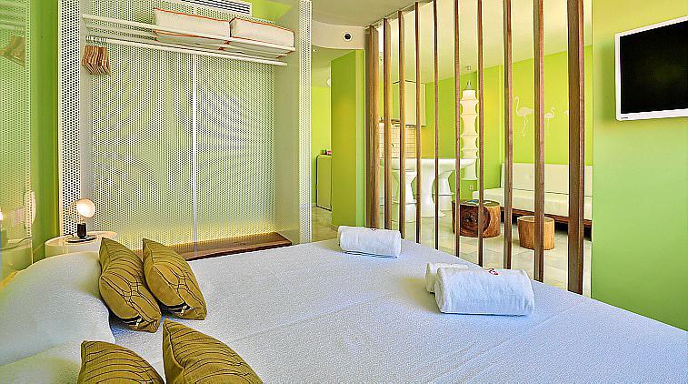 IBIZA - HOTELES - Concept Hotel Group hoteles con mucha personalidad.Ôø?