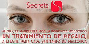 Secrets Estètic Club