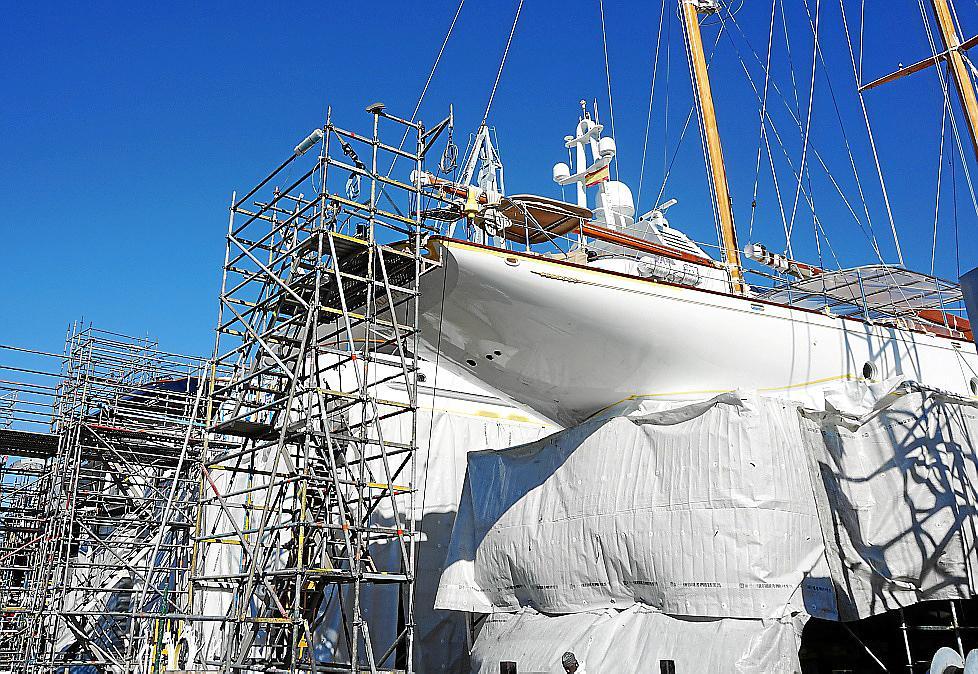 Asociación Mallorca Yacht Destination
