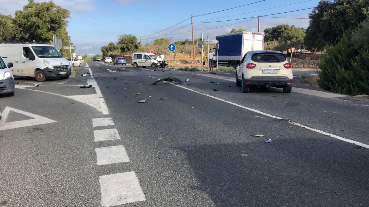 Palma sucesos accidente Costitx. Fotos Julio Bastida (2).jpg