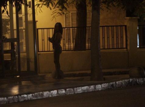 prostitutas poligonos prostitutas calle asturias