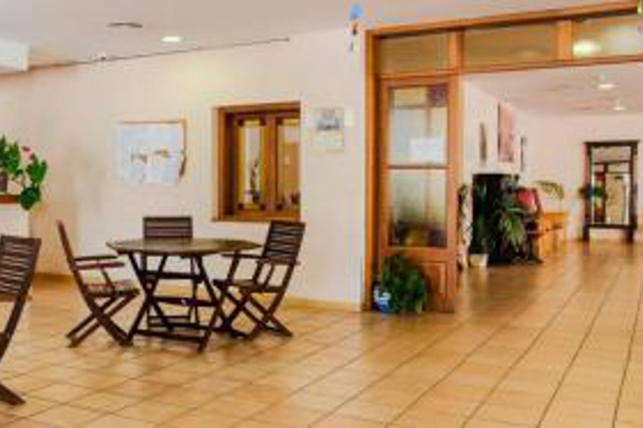 Empeora la situación en las residencias de la tercera edad de Mallorca