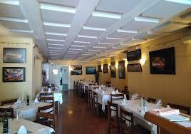 Restaurante El Hoyo 10