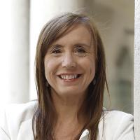 Judith Mestres