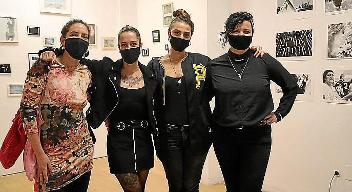 EXPOSICIÓN FOTOGRÁFICA FEMMES LAURA BECERRA20201107194836_IMG_5182.jpg