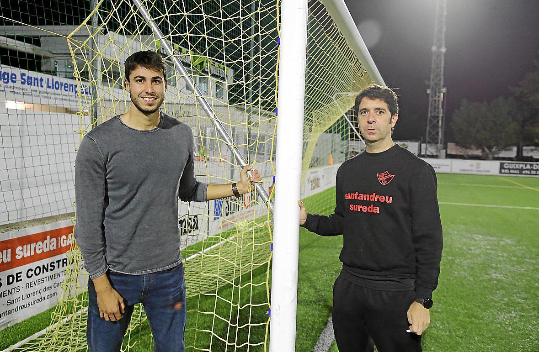 sant Llorenç equipo de fútbol foto cañellas ~10.jpg