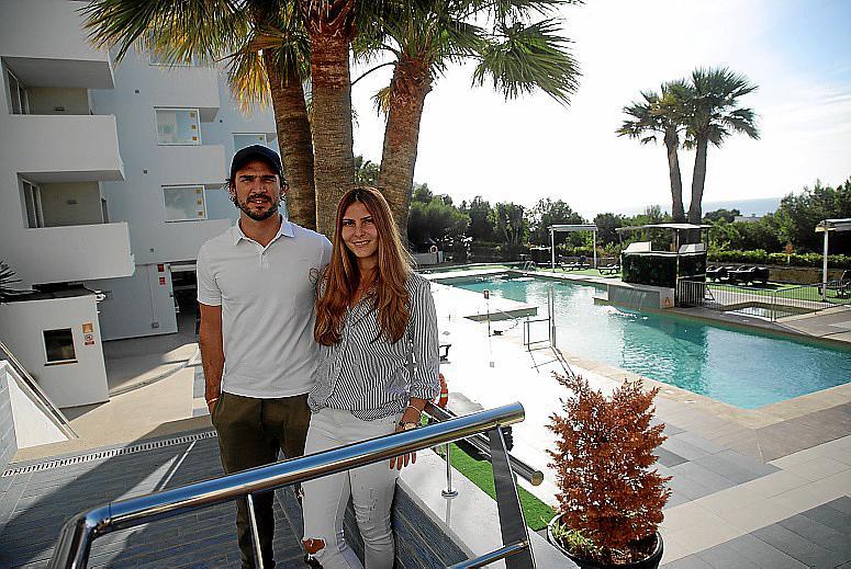 apartaments Vistasol . Foto Bota~03.jpg