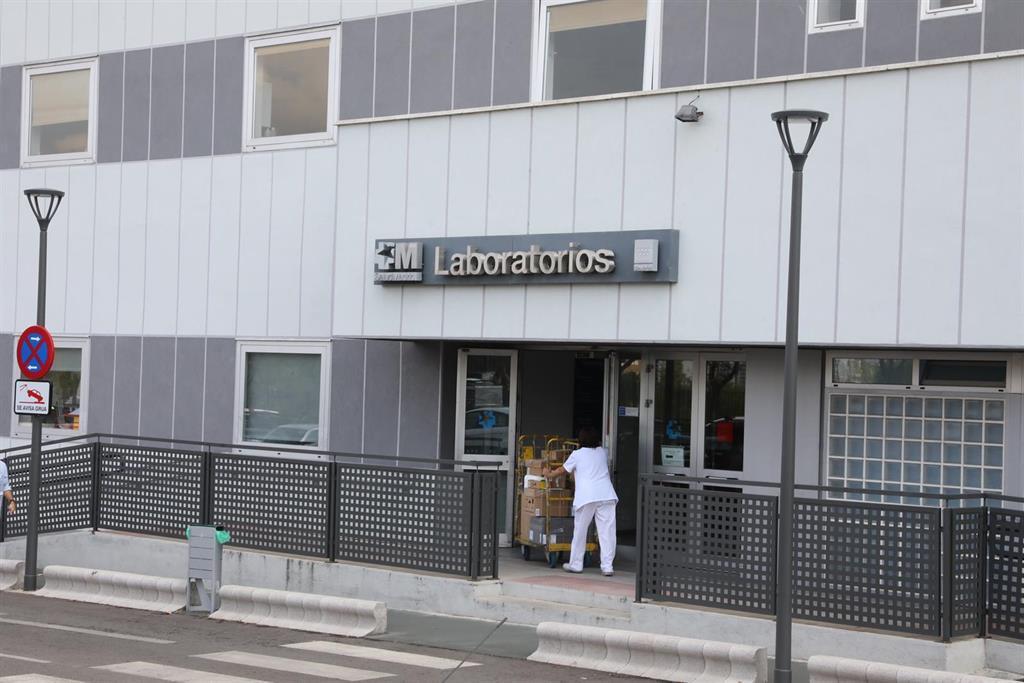Arranca el primer ensayo de una vacuna contra el coronavirus en España