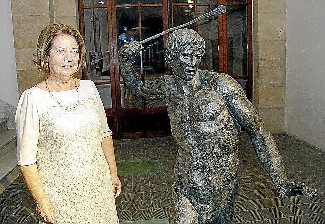 'Jaume Mir, in Memoriam', el recuerdo de la escuela en la que se forjó el maestro