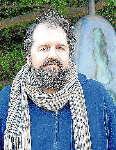 antoni caimari director festival film infest
