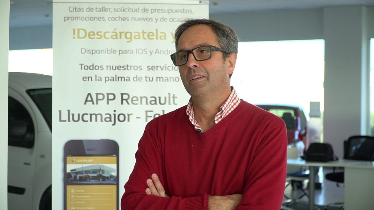 Rafael Roseelló