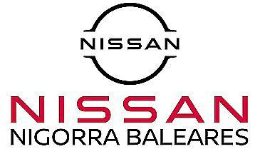 Nissan Nigorra