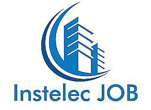 Instelec Job