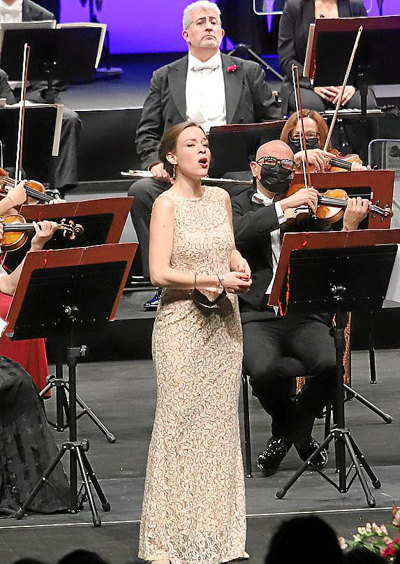 concierto año nuevo simfònica foto cañellas canellas ~10.jpg