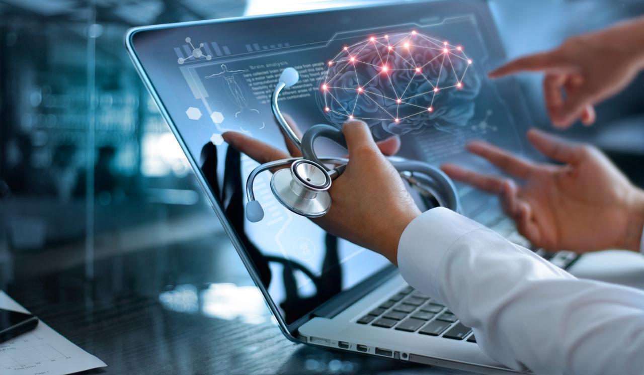 El paciente demanda mayor acceso a su información médica.