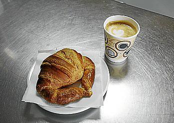 Palma bar tucan foto Miquel A Cañellas Canellas