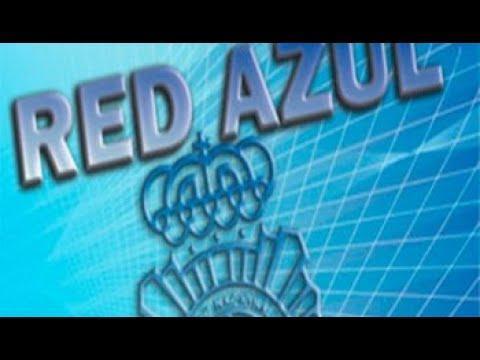 La Policía Nacional potencia la plataforma 'Red Azul' para conectar con vigilantes de Baleares