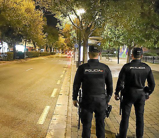 ¿Qué pasará en Baleares cuando acabe el estado de alarma?