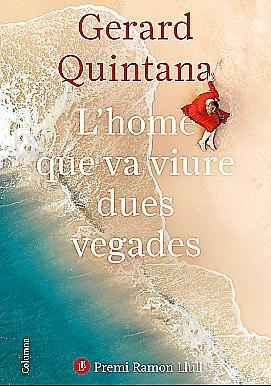 Los libros recomendados por 'Ultima Hora' para Sant Jordi