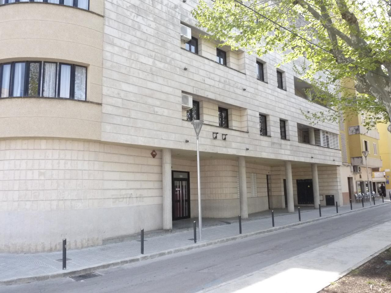 www.ultimahora.es