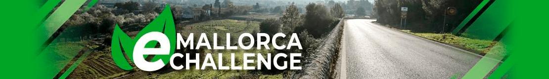 eMallorca Challenge