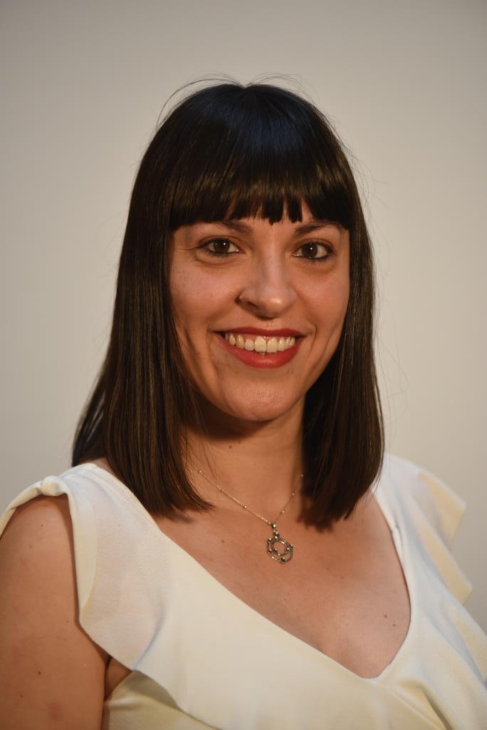 Maria Antònia Pons