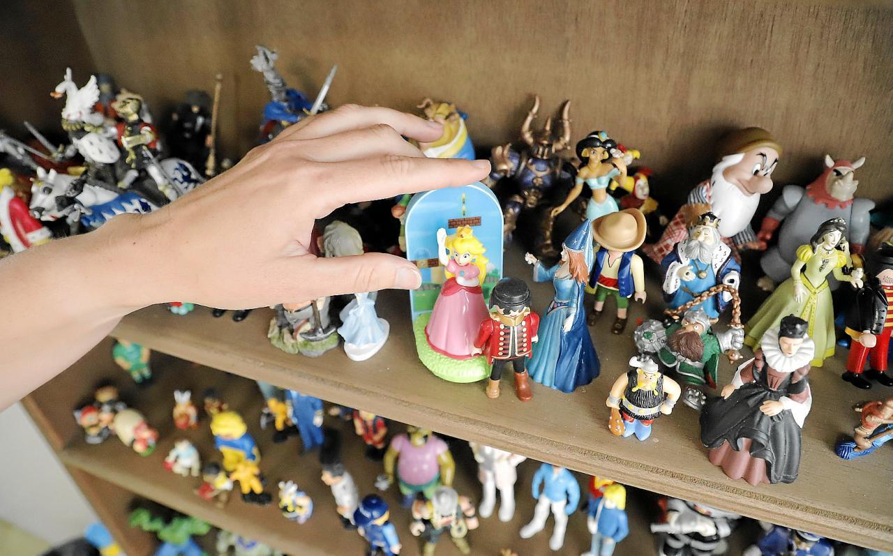 palma entrevista psicologas por abusos a menores foto morey