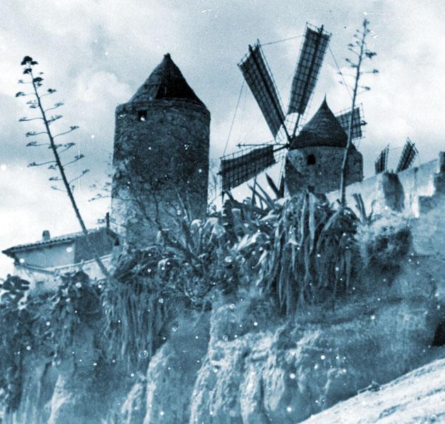 Montepío del Arrabal, 124 años de vida en el Museo Krekovic