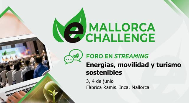 Foro eMallorca Challenge