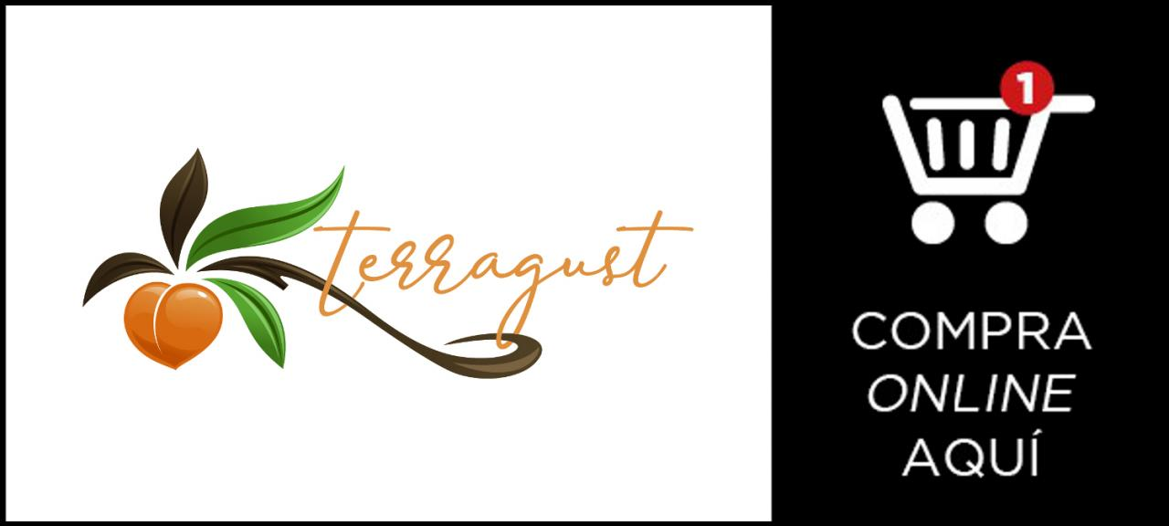 Terragust