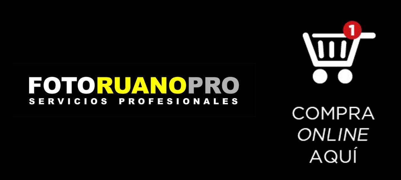 Foto Ruano Pro