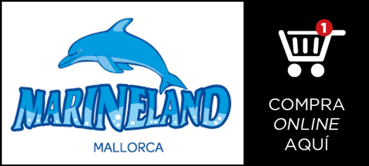 compra online ecommerce marineland