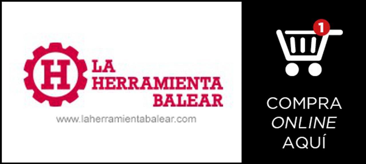 La Herramienta Balear