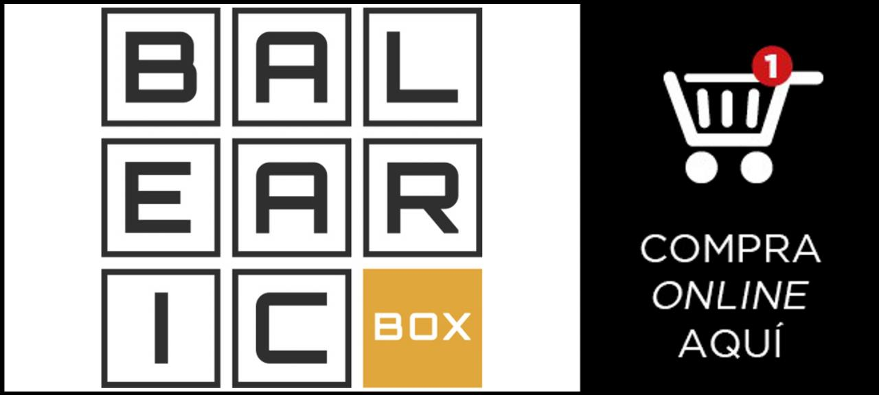 Balearic Box