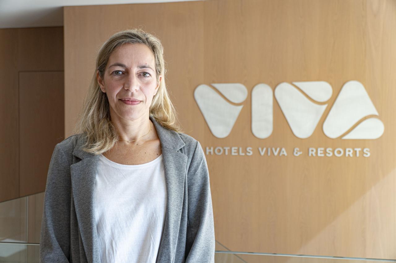 Antonia Moragues