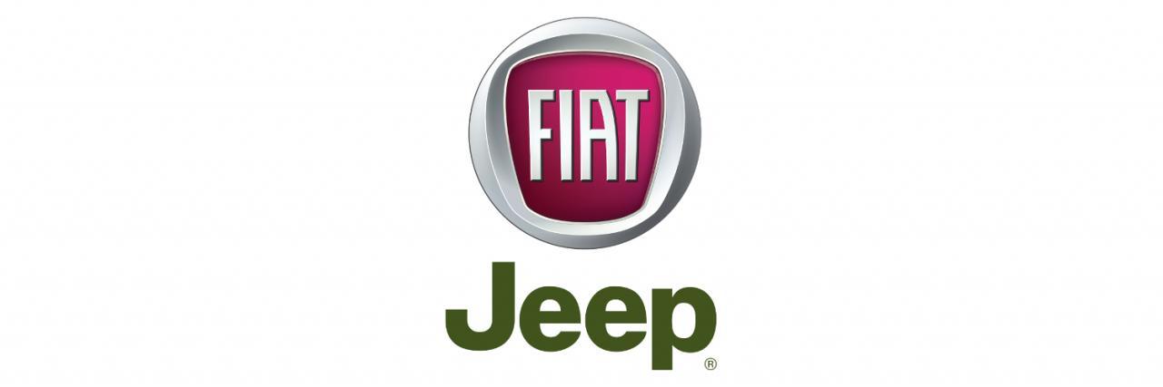 Fiat-Jeep