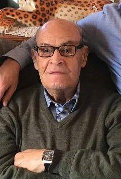 Fallece Pep Calvo, fundador del popular CD Relojería Calvo