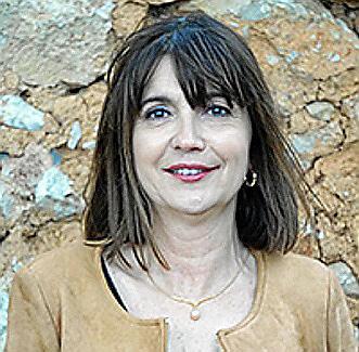 Catalina Cifre Rosselló, Regidora de Economia