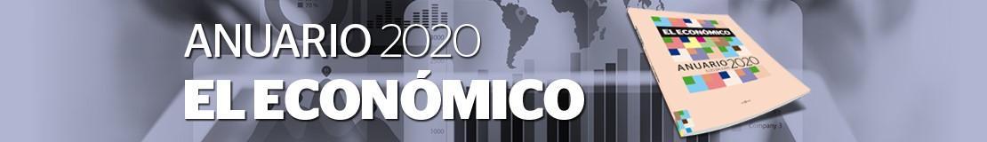 Anuario Económico 2020