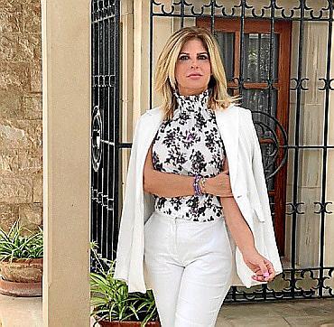 María Barceló