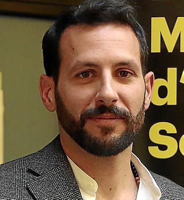 PALMA. MEDICINA. El médico forense Borja Moreno alerta que las víctimas suelen ser residentes.
