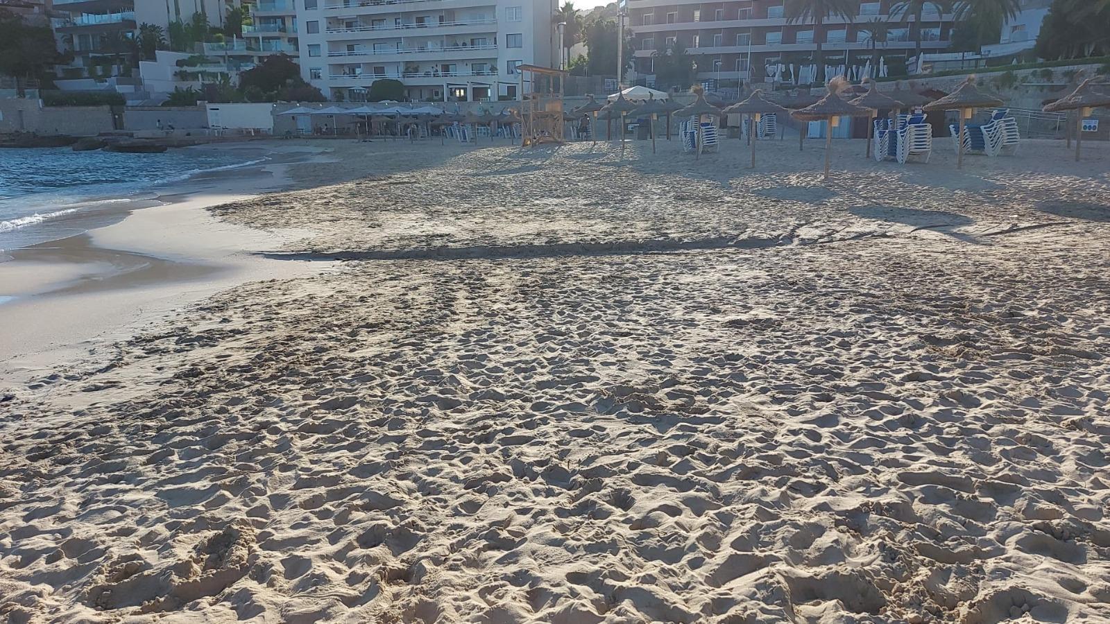 Otra noche de San Juan sin celebración en las playas