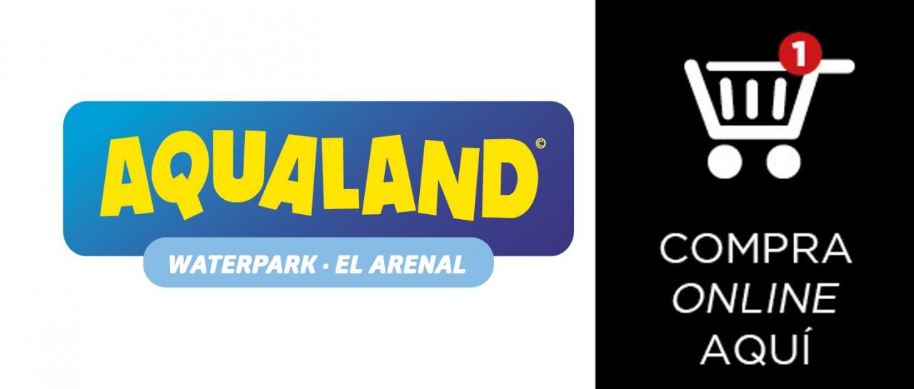 https://www.aqualand.es/elarenal/