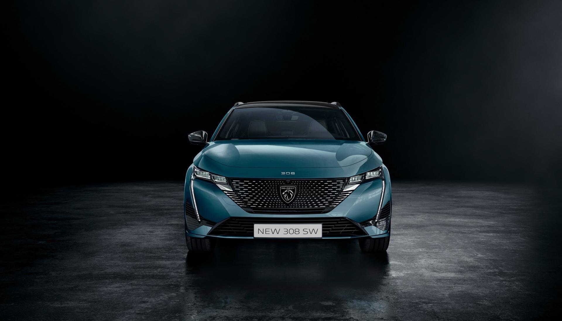 El nuevo modelo mejorará aerodinámicamente, firmando un Cx de 0,277 lo que le permitirá situarse entre los mejores en este aspecto.